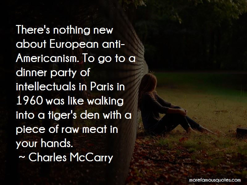 Paris In Quotes Pictures 3
