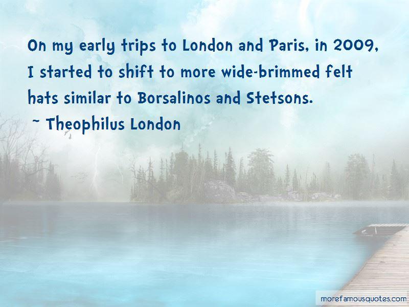 Paris In Quotes Pictures 4