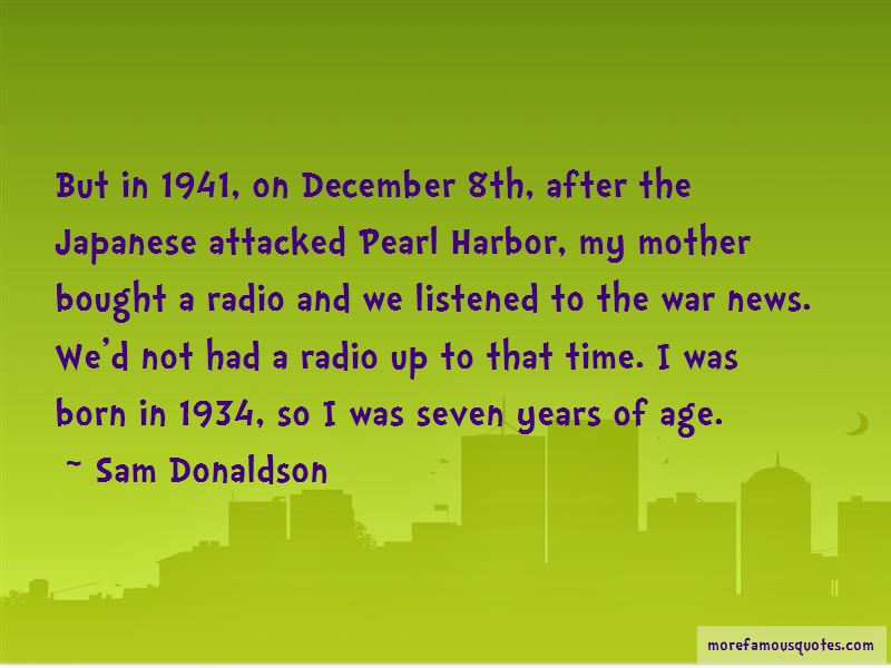 pearl harbor quotes top quotes about pearl