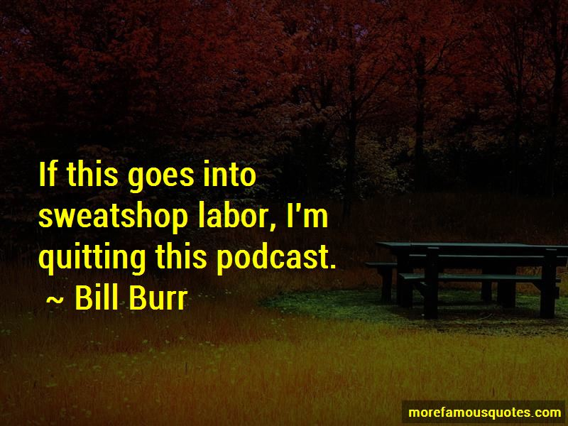 Podcast Quotes Pictures 3