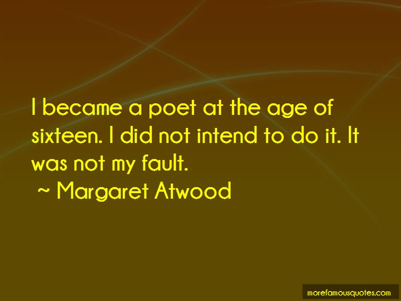 Poet Quotes Pictures 2