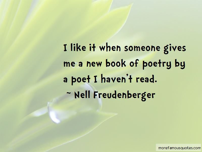 Poet Quotes Pictures 3