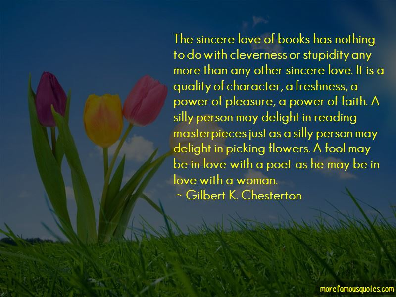 Poet Quotes Pictures 4