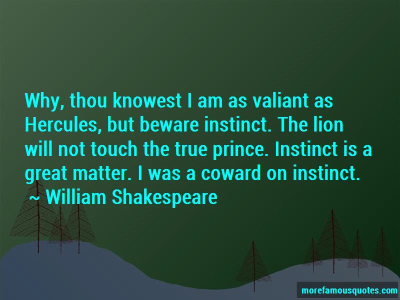 Prince Valiant Quotes Pictures 3
