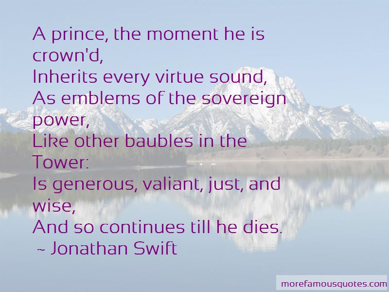 Prince Valiant Quotes Pictures 4
