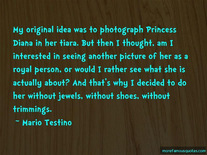 Princess Tiara Quotes Pictures 3
