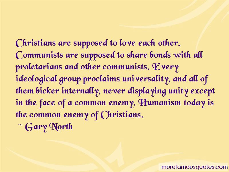 Proletarians And Communists Quotes Pictures 2
