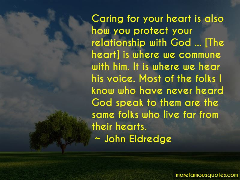Protect Your Relationship Quotes