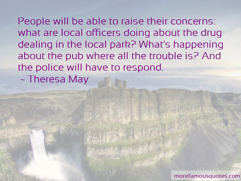 Pub Quotes