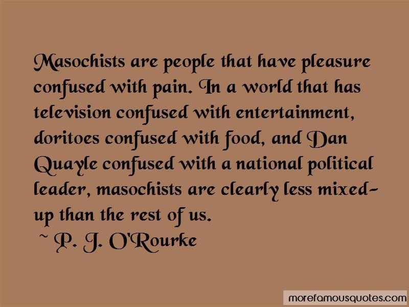 Quayle Dan Quotes Pictures 3