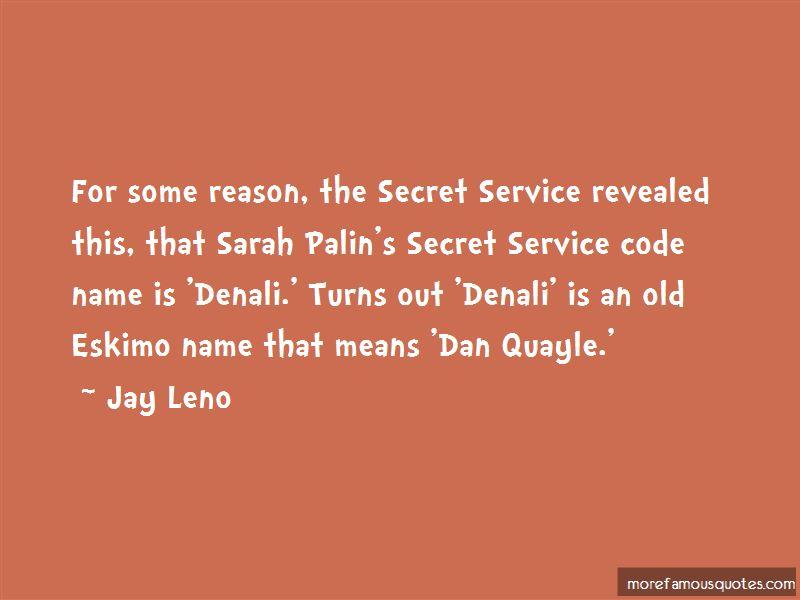 Quayle Dan Quotes