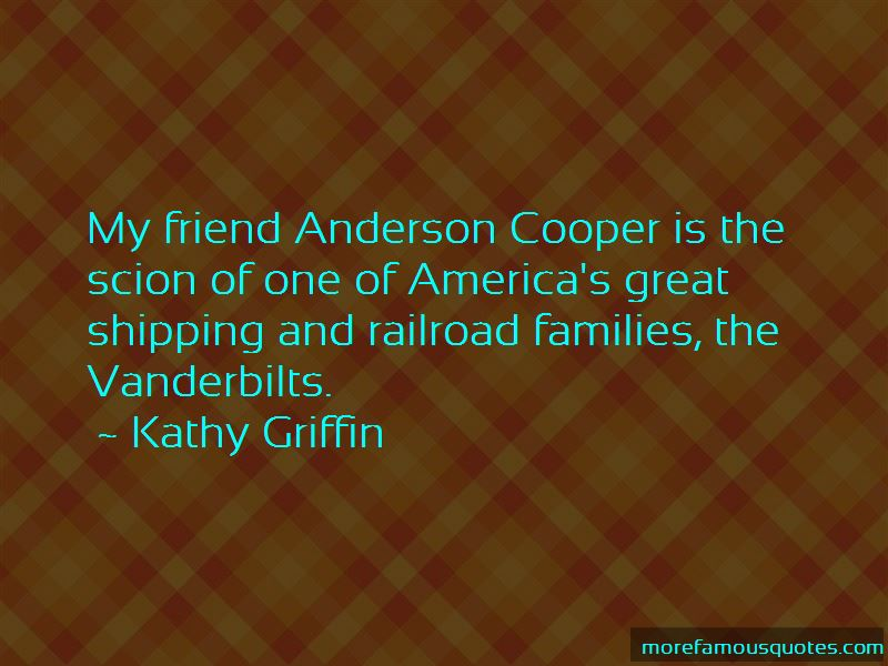 Railroad Shipping Quotes