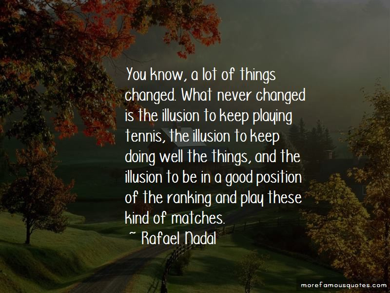 Ranking Quotes Pictures 4