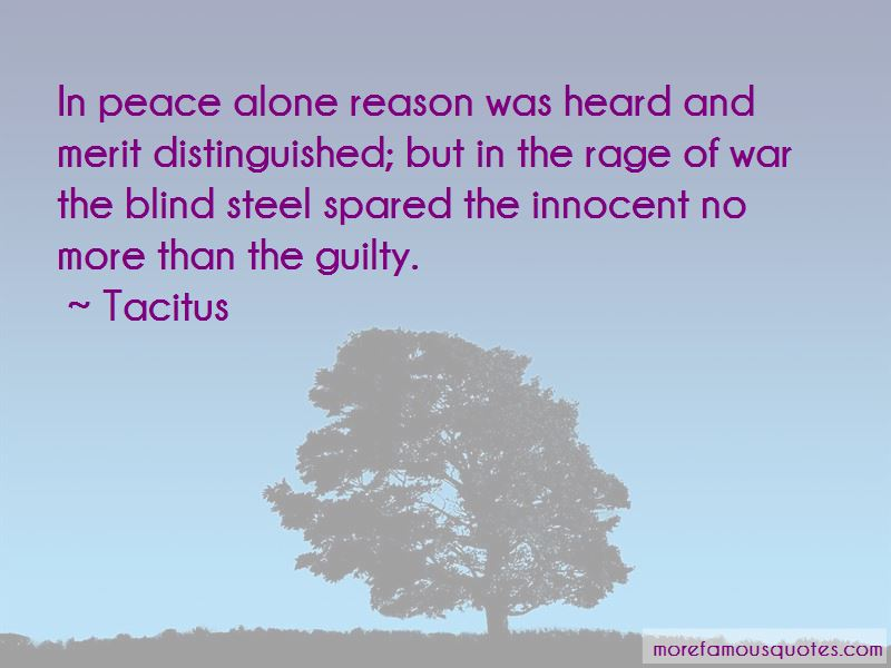 Reason For War Quotes Pictures 4
