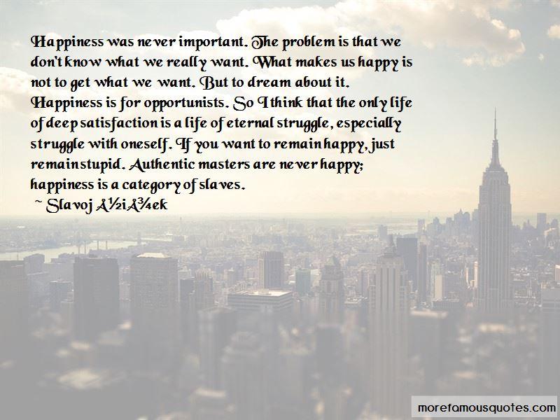 Remain Happy Quotes