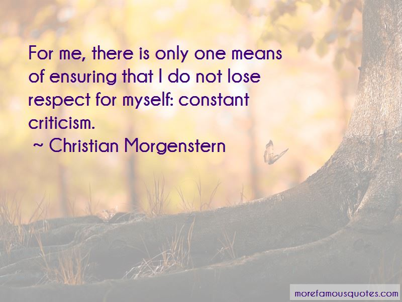 Respect For Myself Quotes Pictures 4