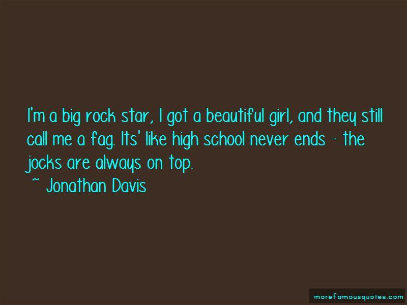 Rock Jocks Quotes Pictures 2