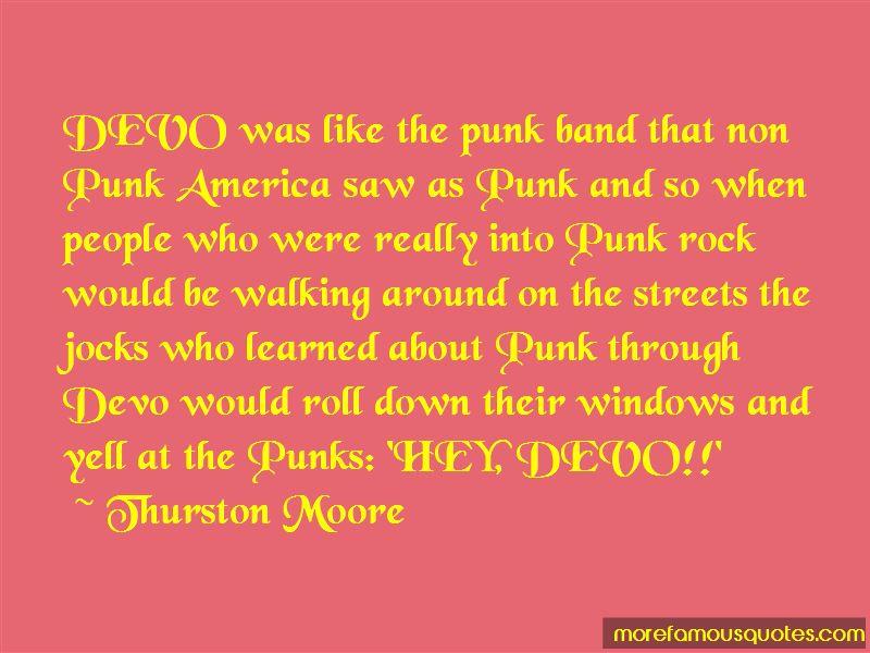 Rock Jocks Quotes