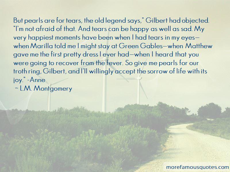 Sad But Pretty Quotes