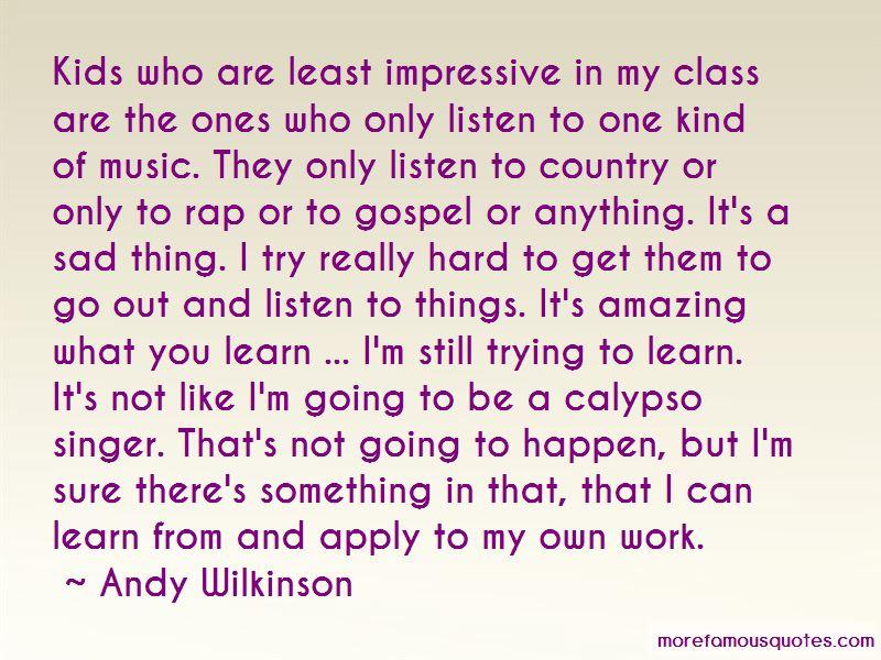 Sad Rap Quotes