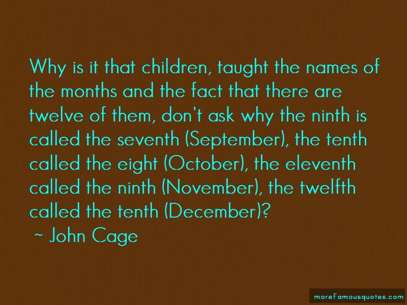 September Eleventh Quotes Pictures 2
