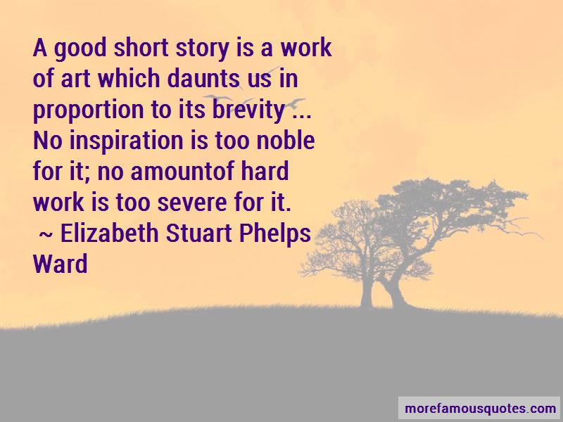 Short Brevity Quotes Pictures 4