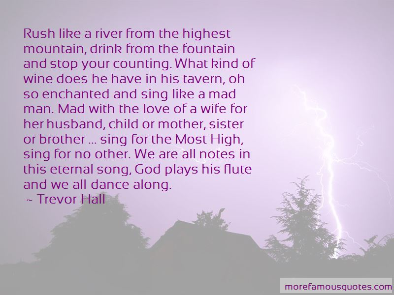 Sister Song Quotes