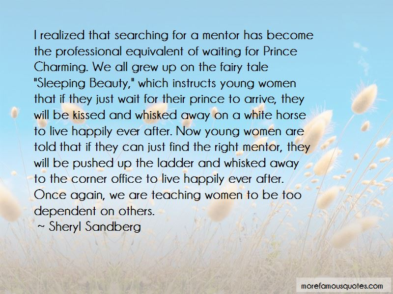 Sleeping Beauty Fairy Tale Quotes: top 5 quotes about ...