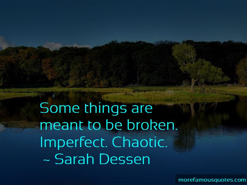 Some Things Are Meant To Be Quotes Pictures 3