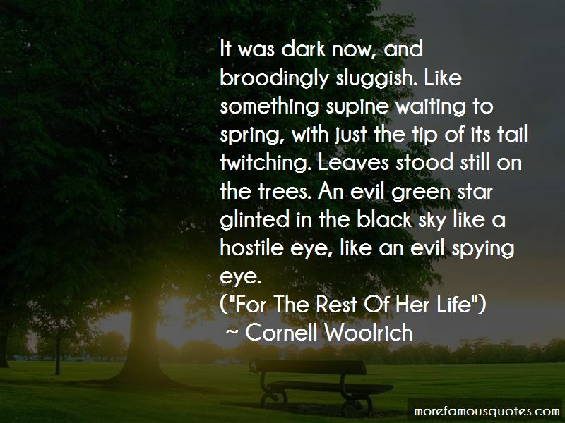 Something Like Spring Quotes Pictures 2