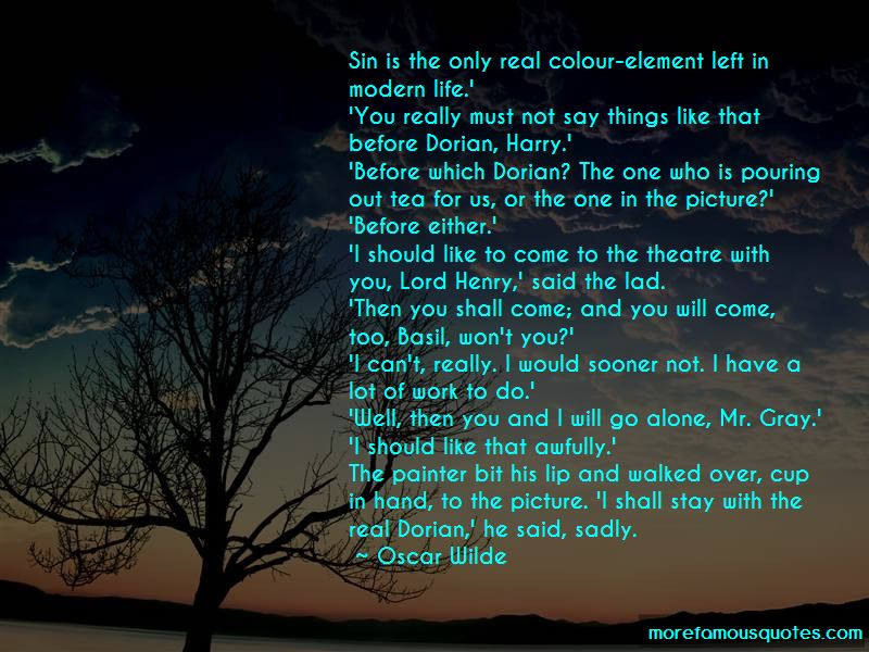 Stay Out My Life Quotes Pictures 2