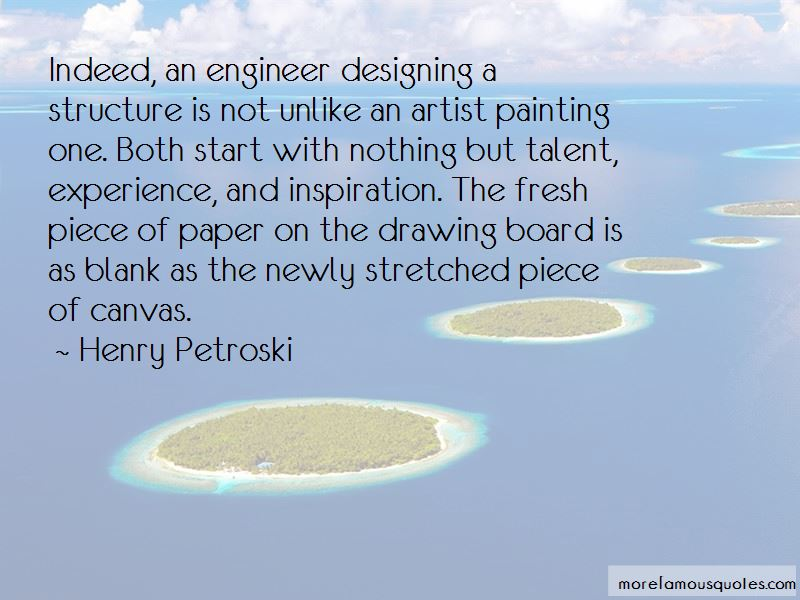 Stretched Canvas Quotes Pictures 4