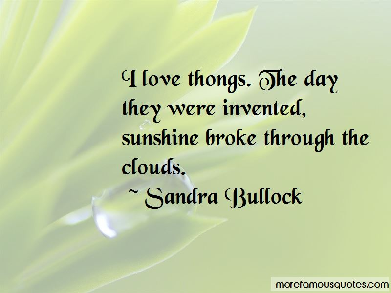 Sunshine Through Clouds Quotes Pictures 2