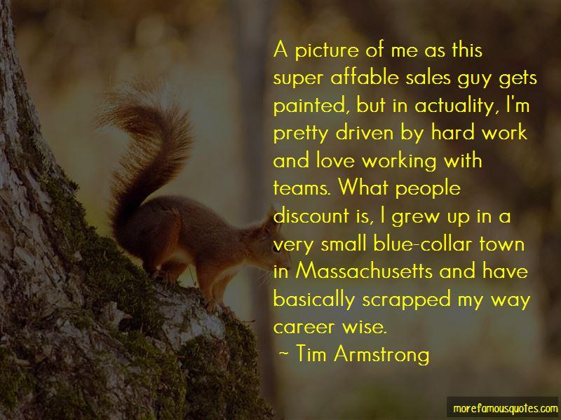 Super Wise Quotes