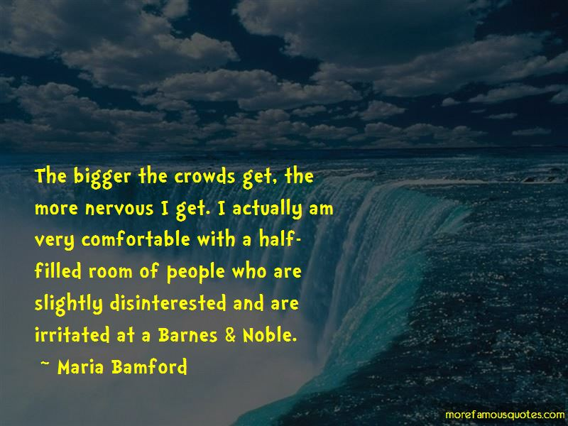 T W Barnes Quotes Pictures 2