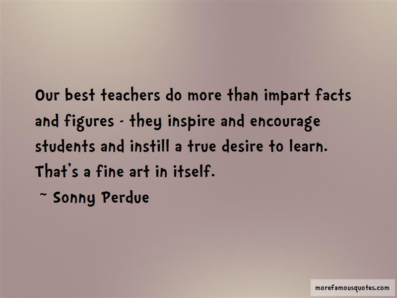 teachers inspire students quotes top quotes about teachers