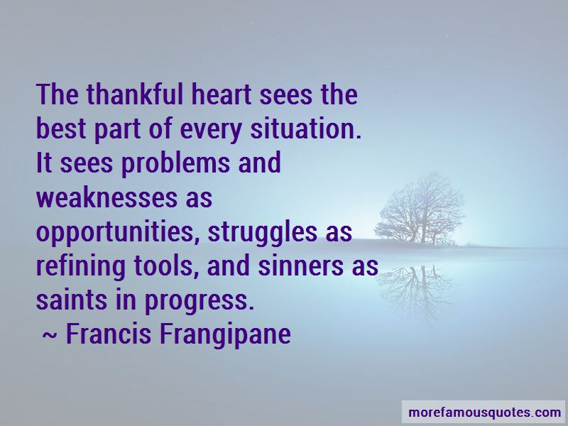 Thankful For My Struggles Quotes Pictures 3