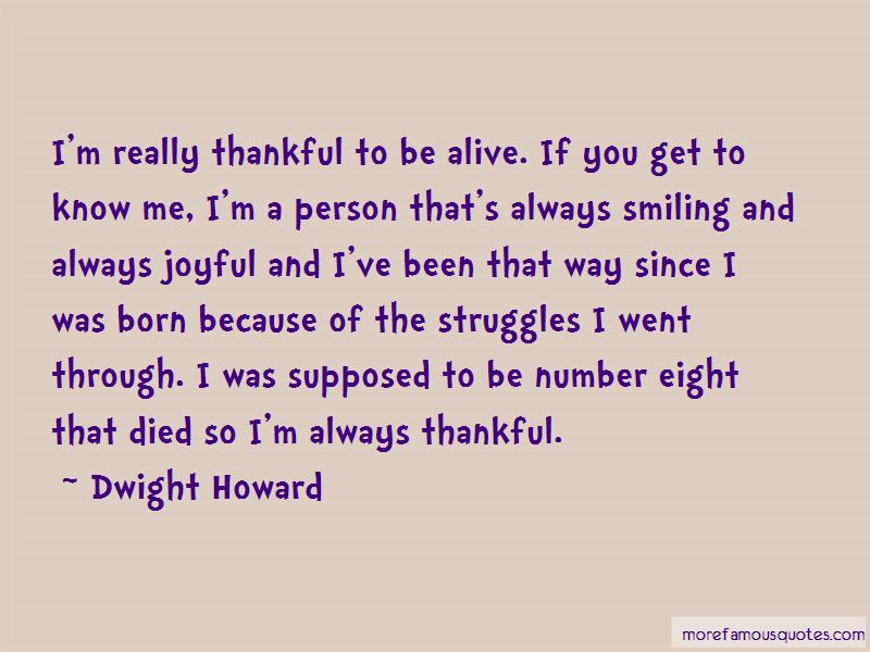 Thankful For My Struggles Quotes Pictures 4