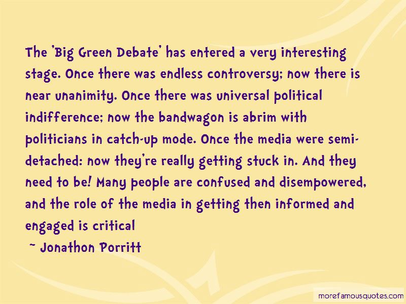 The Big Green Quotes Pictures 3