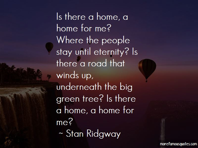 The Big Green Quotes Pictures 4