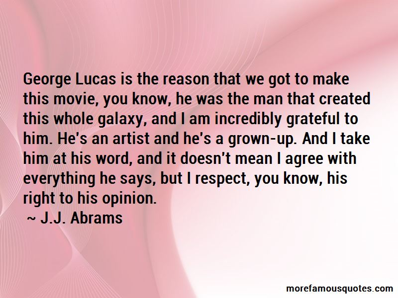 The Movie Grown Up Quotes Pictures 2