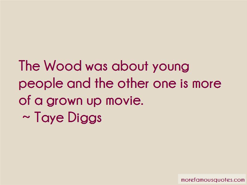 The Movie Grown Up Quotes Pictures 4