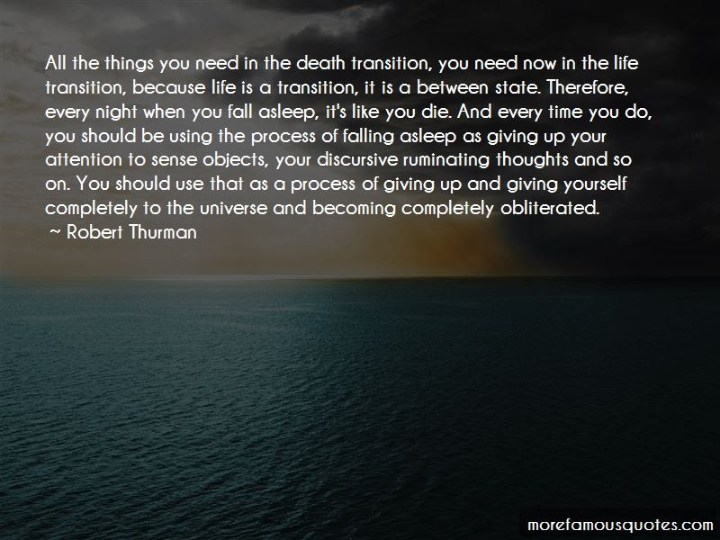 Thoughts On Life And Death Quotes Pictures 4