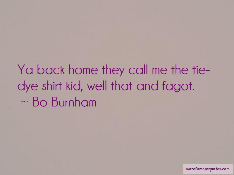 Tie Dye Shirt Quotes