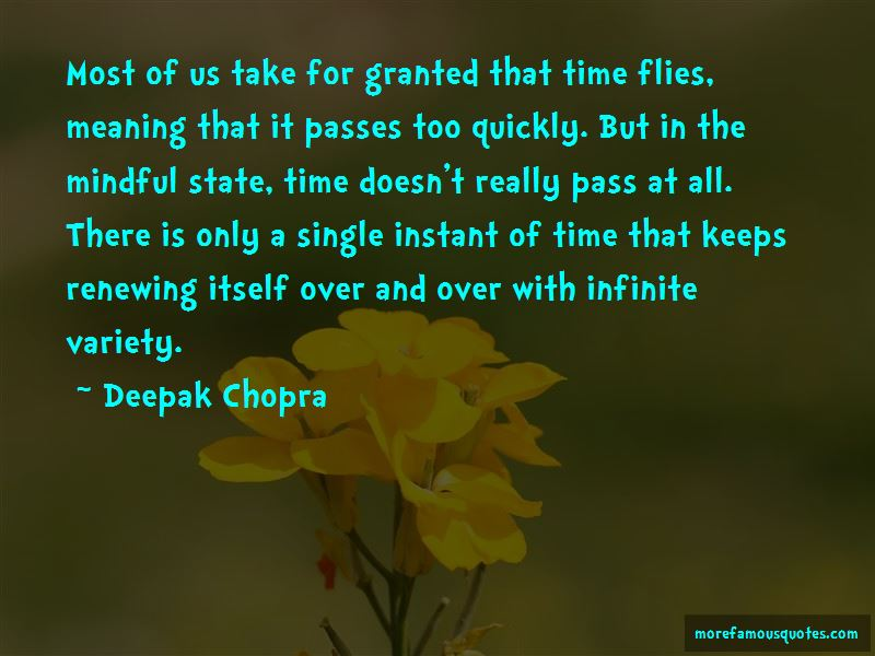 Time Flies Quickly Quotes: top 4 quotes about Time Flies ...
