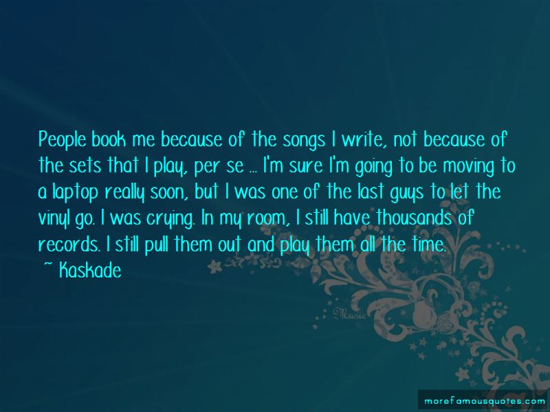 Time Not Moving Quotes Pictures 4