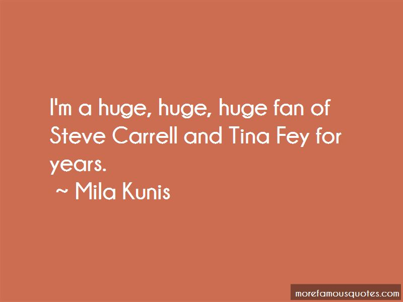 tina quotes top 143 quotes about tina from famous authors