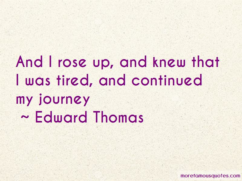 Tired Of Bs Quotes: top 38 quotes about Tired Of Bs from ...