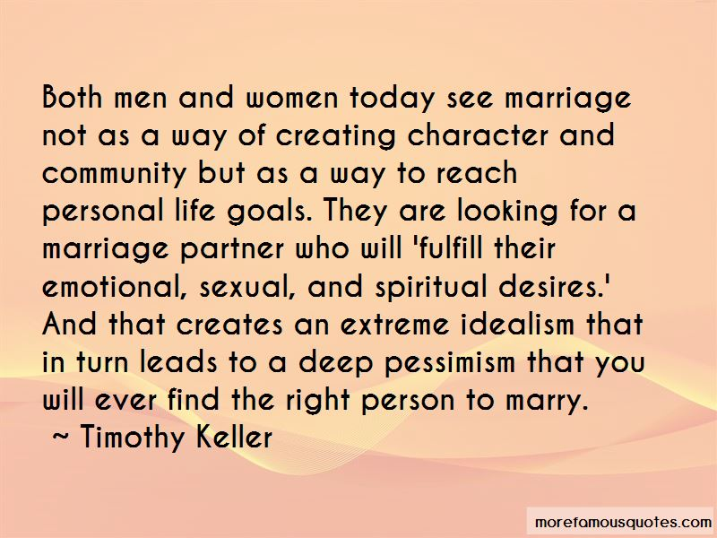 Today I Marry Quotes Pictures 2