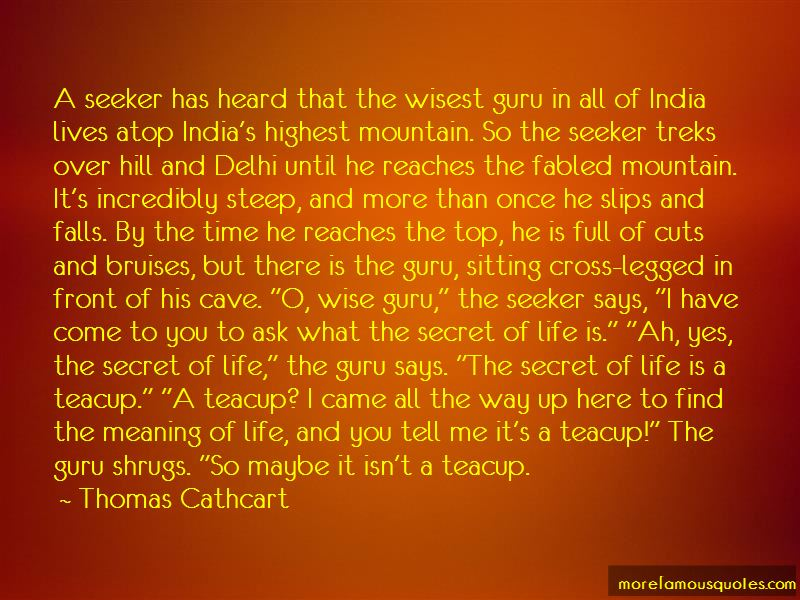 Top 20 Wise Quotes Pictures 3